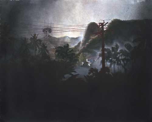 Exterior 7 (Brazil)