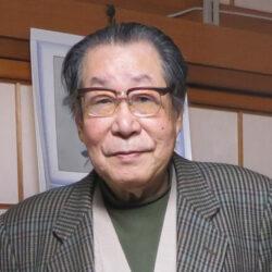 Honma Kazuaki