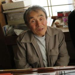Yako Hodo