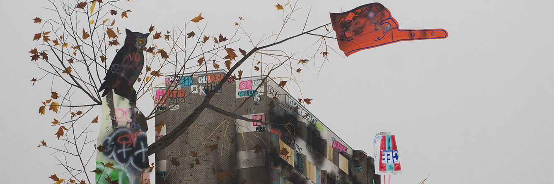 https://taimodern.com/artist/erik-benson/