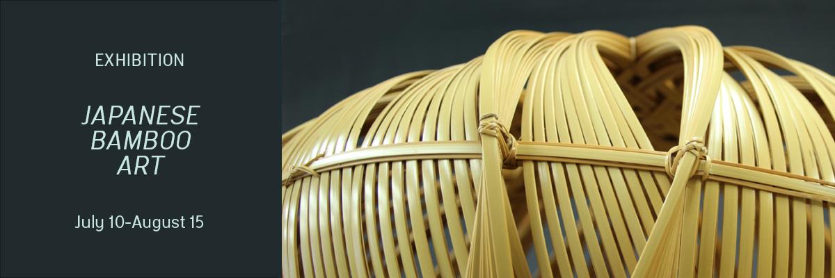 https://taimodern.com/exhibit/japanese-bamboo-art/