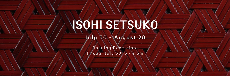 https://taimodern.com/exhibit/isohi-setsuka/